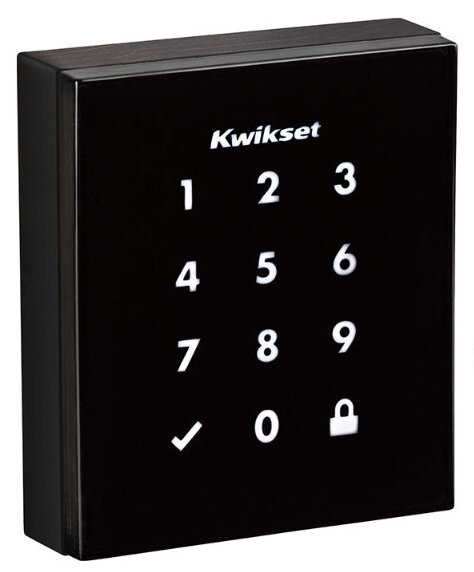 What type of electronic door lock should I choose? How much does it cost?